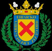 Contacte con el ayuntamiento e Eibar