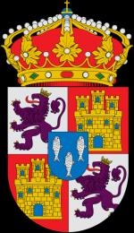 Contactar con el ayuntamiento de  Villamañán