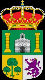 Contacte con el ayuntamiento e Villamoratiel de las Matas