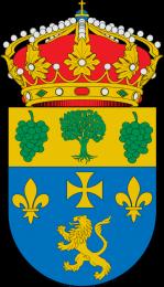 Contacte con el ayuntamiento e Villaquejida