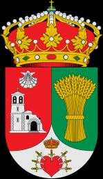 Contactar con el ayuntamiento de  Villaturiel