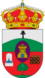 Contacte con el ayuntamiento e Aldeanueva de la Serrezuela