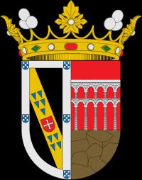 Contacte con el ayuntamiento e Escalona del Prado