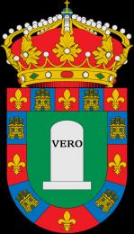 Contacte con el ayuntamiento e Ituero y Lama