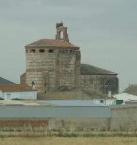 Contactar con el ayuntamiento de  Tolocirio