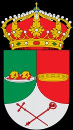 Contacte con el ayuntamiento e Veganzones