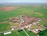 Contacte con el ayuntamiento e Aldeaseca de Alba