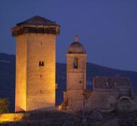 Ayuntamiento de Abizanda