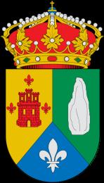 Contactar con el ayuntamiento de  Buenamadre