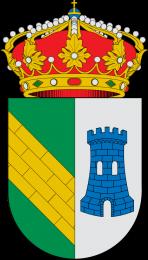 Contacte con el ayuntamiento e Calzada de Don Diego