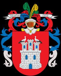 Contacte con el ayuntamiento e Irún