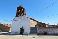 Contacte con el ayuntamiento e Chagarcía Medianero