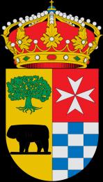 Contacte con el ayuntamiento e Larrodrigo