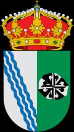 Contacte con el ayuntamiento e Masueco de la Ribera