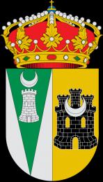 Contacte con el ayuntamiento e Miranda de Azán
