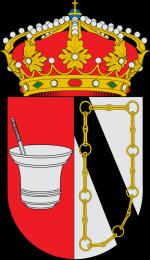 Contacte con el ayuntamiento e Monforte de la Sierra