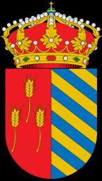 Contacte con el ayuntamiento e Palacios Rubios