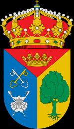 Contacte con el ayuntamiento e Pedrosillo de Alba