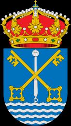 Contacte con el ayuntamiento e Santa Marta de Tormes