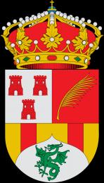 Contacte con el ayuntamiento e Torresmenudas
