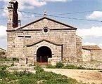 Contacte con el ayuntamiento e Valverde de Valdelacasa
