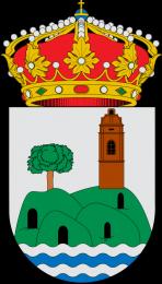 Contacte con el ayuntamiento e Ventosa del Río Almar