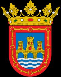 Contacte con el ayuntamiento e Tudela