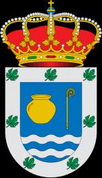 Contacte con el ayuntamiento e Cazalegas