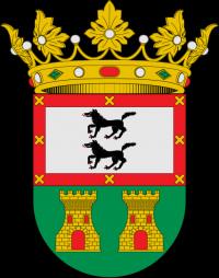 Ayuntamiento de Guadamur