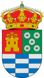Contacte con el ayuntamiento e Molina de Segura