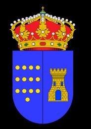 Contacte con el ayuntamiento e Torres de Cotillas
