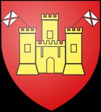 Contacte con el ayuntamiento e Soraluze – Placencia