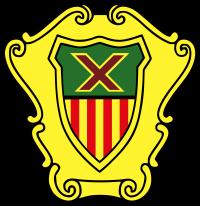 Contacte con el ayuntamiento e Santa Eulária del Río