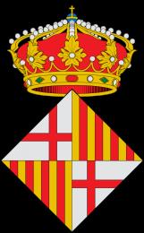 Contacte con el ayuntamiento e Barcelona