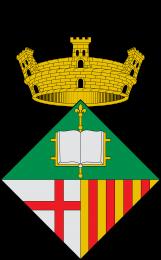 Contacte con el ayuntamiento e Les Franqueses del Valles