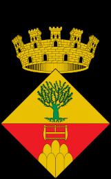 Contacte con el ayuntamiento e Olesa de Montserrat