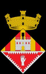 Contactar con el ayuntamiento de  Palau-solità i Plegamans