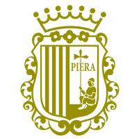 Ayuntamiento de Piera