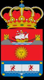Corvera de Toranzo
