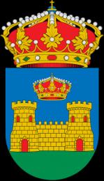 Contacte con el ayuntamiento e La Línea de la Concepción