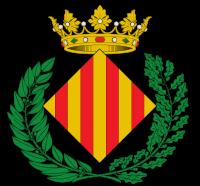 Contacte con el ayuntamiento e Villarreal