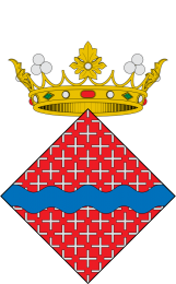 Contacte con el ayuntamiento e Torrent – Girona