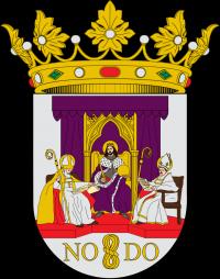 Contactar con el ayuntamiento de  Sevilla