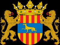 Ayuntamiento de Cambrils