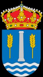 Contacte con el ayuntamiento e Azuqueca de Henares
