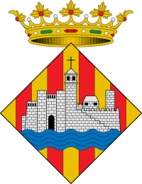 Contactar con el ayuntamiento de  Ciutadella de Menorca