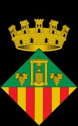 Ayuntamiento de Sant Sadurní d'Anoia