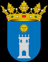 Ayuntamiento de La Vall d'Uixó