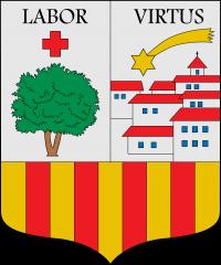 Ayuntamiento de Vall d'Alba