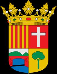 Ayuntamiento de L'Alcúdia de Crespins